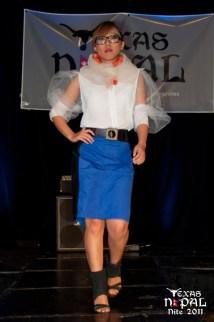 texasnepal-nite-20111224-73