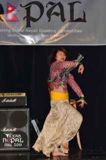 texasnepal-nite-20111224-8