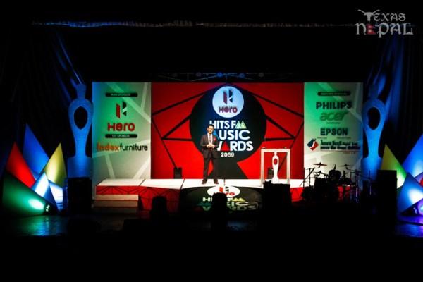16th-hits-fm-music-awards-20130118-1