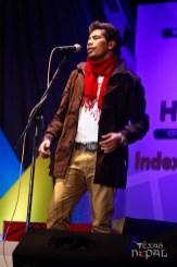 16th-hits-fm-music-awards-20130118-28