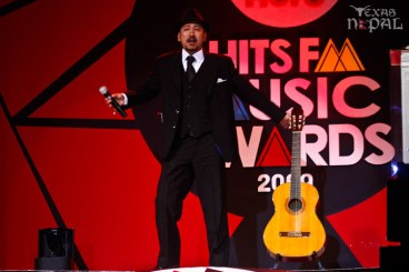 16th-hits-fm-music-awards-20130118-33