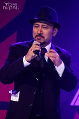 16th-hits-fm-music-awards-20130118-34