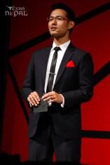 16th-hits-fm-music-awards-20130118-36