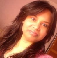 Sanju Chaudhary
