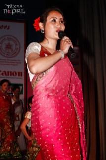 miss-newa-1133-kathmandu-20130119-10
