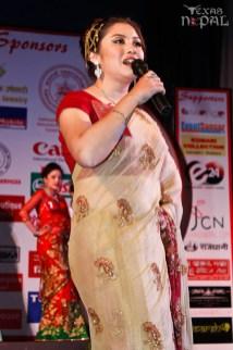 miss-newa-1133-kathmandu-20130119-11