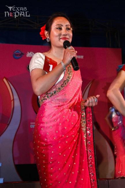 miss-newa-1133-kathmandu-20130119-12