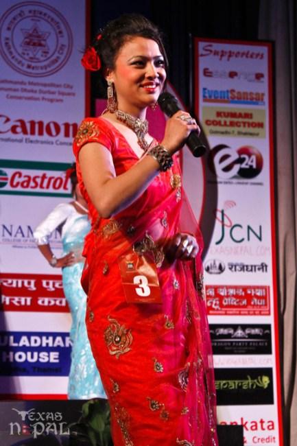 miss-newa-1133-kathmandu-20130119-13