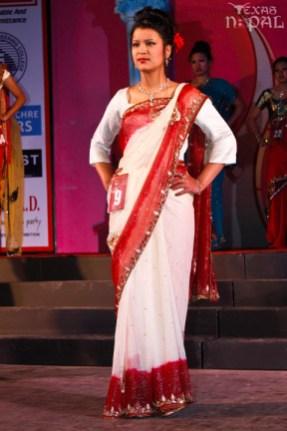 miss-newa-1133-kathmandu-20130119-18