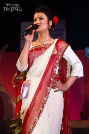 miss-newa-1133-kathmandu-20130119-19