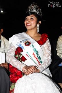 miss-newa-1133-kathmandu-20130119-21