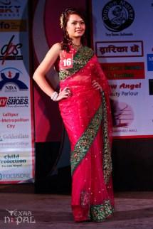 miss-newa-1133-kathmandu-20130119-22