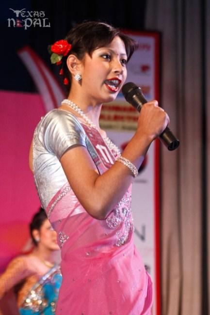 miss-newa-1133-kathmandu-20130119-26