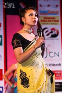 miss-newa-1133-kathmandu-20130119-27