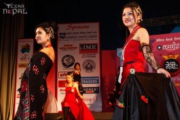 miss-newa-1133-kathmandu-20130119-35