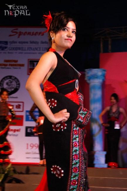 miss-newa-1133-kathmandu-20130119-39