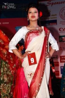 miss-newa-1133-kathmandu-20130119-4