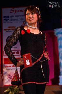 miss-newa-1133-kathmandu-20130119-43