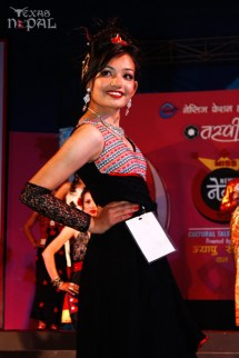 miss-newa-1133-kathmandu-20130119-48