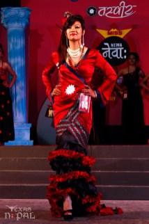 miss-newa-1133-kathmandu-20130119-50