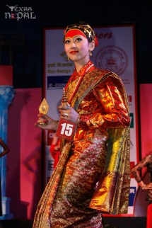 miss-newa-1133-kathmandu-20130119-53