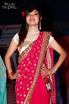 miss-newa-1133-kathmandu-20130119-7