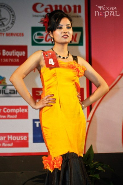 miss-newa-1133-kathmandu-20130119-70