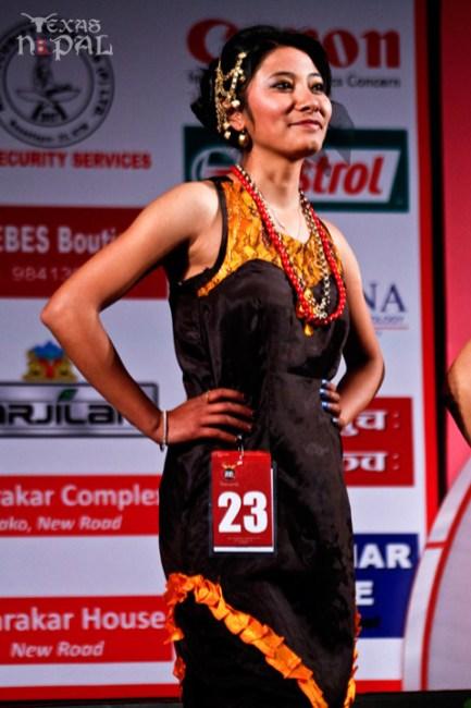 miss-newa-1133-kathmandu-20130119-71