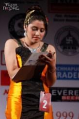 miss-newa-1133-kathmandu-20130119-73