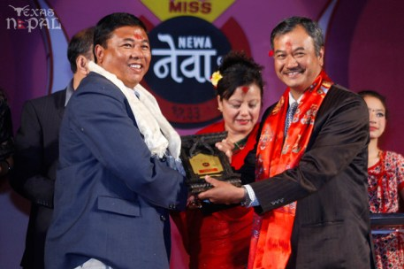 miss-newa-1133-kathmandu-20130119-79