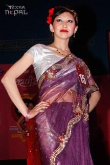 miss-newa-1133-kathmandu-20130119-8