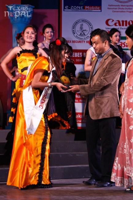 miss-newa-1133-kathmandu-20130119-86