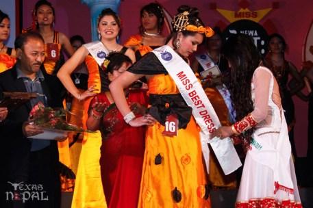 miss-newa-1133-kathmandu-20130119-91