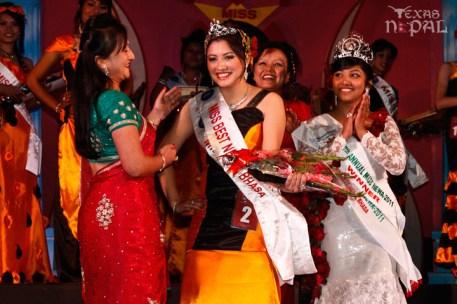 miss-newa-1133-kathmandu-20130119-92