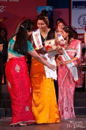 miss-newa-1133-kathmandu-20130119-94