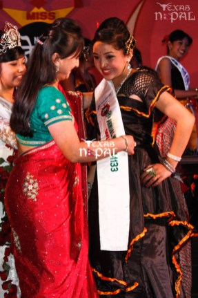 miss-newa-1133-kathmandu-20130119-96