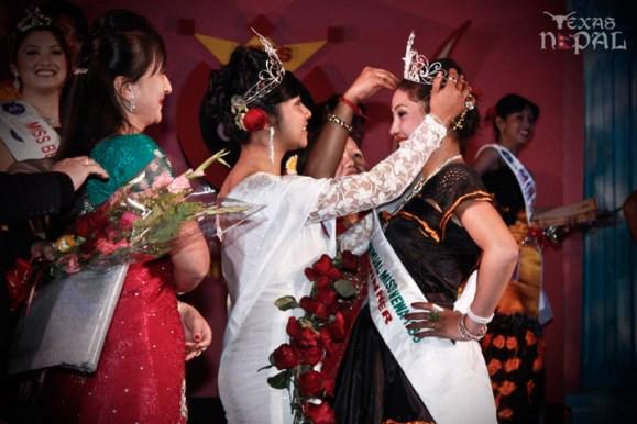 miss-newa-1133-kathmandu-20130119-97