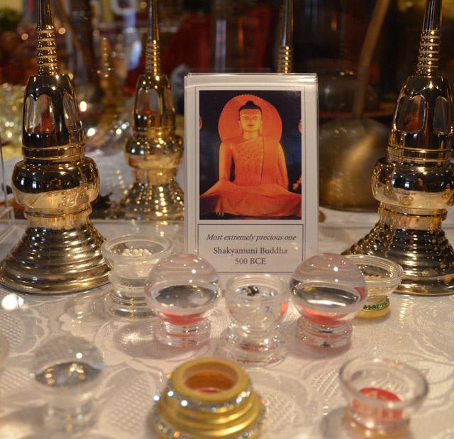 maitreya-relic-tour-2012-pcd-dallas-1