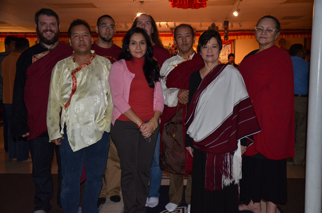 maitreya-relic-tour-2012-pcd-dallas-11