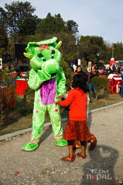 momo-mania-kathmandu-20130223-12