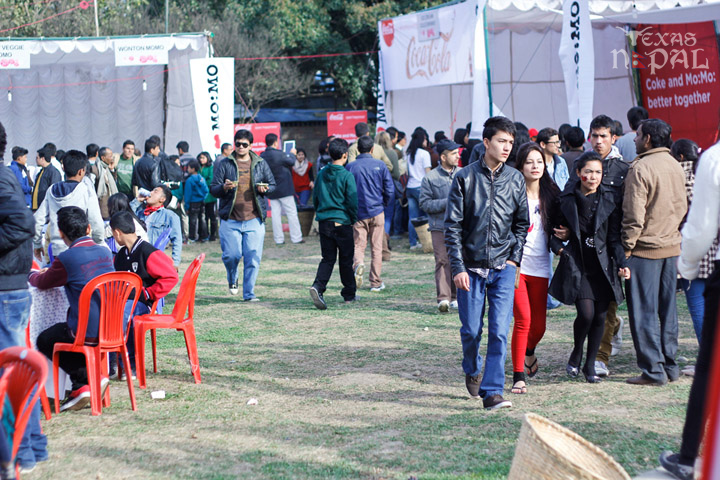 momo-mania-kathmandu-20130223-2