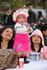 momo-mania-kathmandu-20130223-30