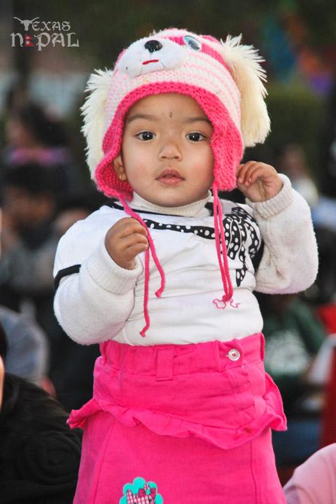momo-mania-kathmandu-20130223-32
