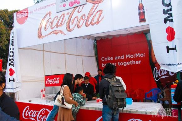 momo-mania-kathmandu-20130223-46