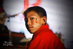 momo-mania-kathmandu-20130223-75