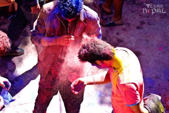 holi-kathmandu-20130326-1