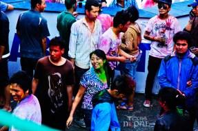 holi-kathmandu-20130326-18