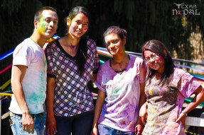 holi-kathmandu-20130326-2
