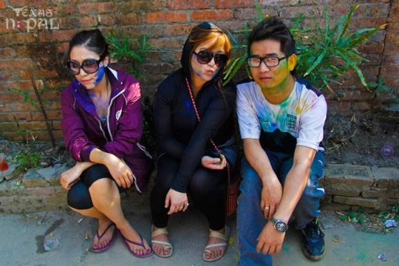 holi-kathmandu-20130326-21