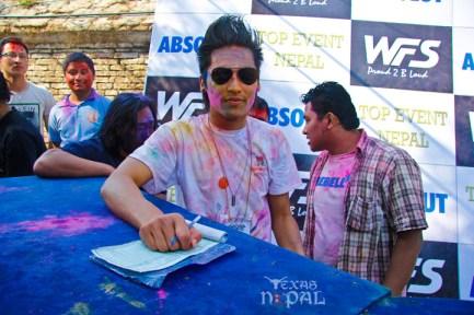 holi-kathmandu-20130326-23